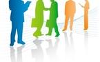 Droit des sociétés, droit commerciale et procédures collectives