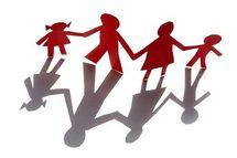 Droit de la famille, du divorce et du concubinage