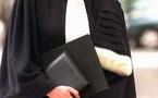 Maître Elise Gherson